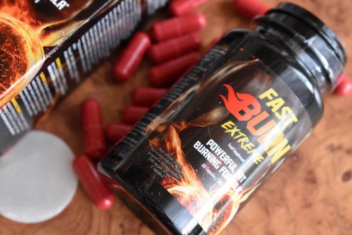 fast burn extreme rendelés)
