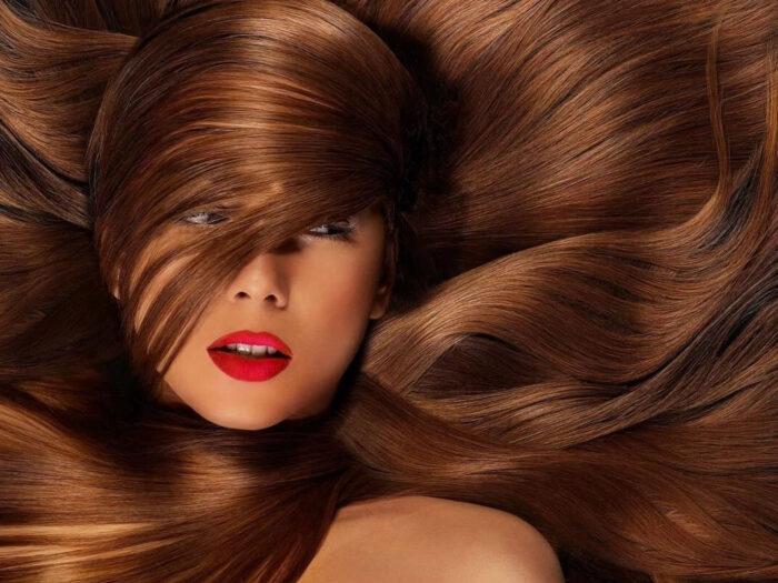 Hogyan szabaduljon meg a túlzott hajhullástól
